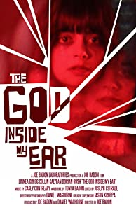 Ready movie single link download The God Inside My Ear by none [320x240]
