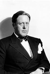 Robert Z. Leonard Picture