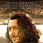 Guillaume Gallienne in Kaamelott - Premier volet (2021)