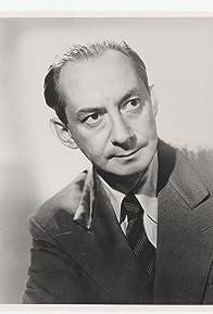 Primary photo for Werner R. Heymann