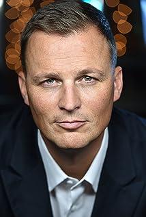 Len Anderson IV Picture