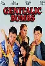 Genitalic Bombs