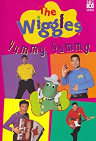 Primary photo for The Wiggles: Yummy Yummy
