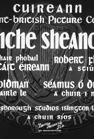 Oidhche Sheanchais (1935)