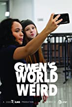 Primary image for Gwen's World of Weird