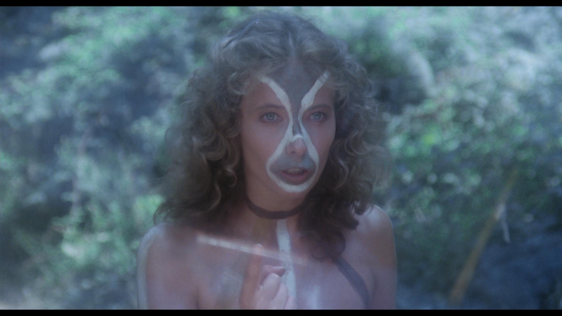 Margrit Evelyn Newton Nude Photos 43