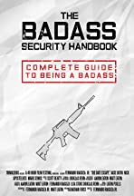 The Badass Security Handbook