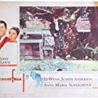 Jerry Lewis in Cinderfella (1960)