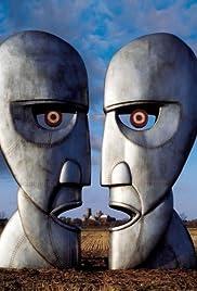 Pink Floyd: Marooned Poster