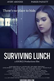 Avery Arendes in Surviving Lunch (2019)