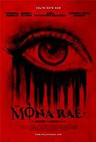 Why, Mona Rae?