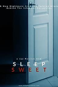 Sleep Sweet (2020)