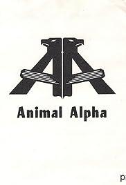 Animal Alpha: Bundy Poster
