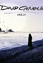 David Gilmour: Smile