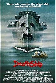Death Ship (1980) film en francais gratuit
