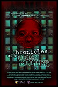 Downloadable movies sites Chronicles of a Teen Killer by none [1280x960]