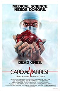 Watch free full divx movies Cardiac Arrest [360x640]