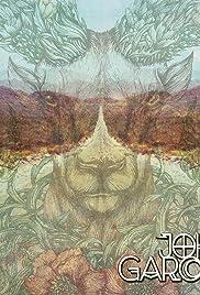 John Garcia: My Mind Poster