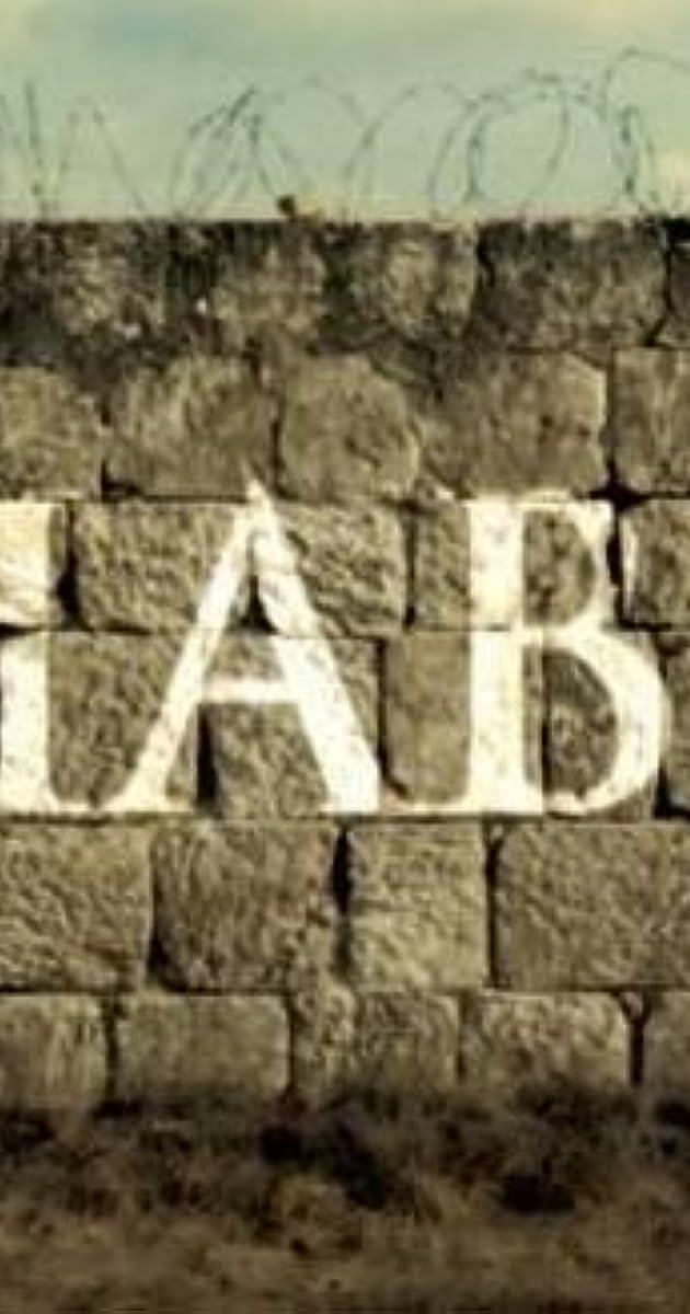 Habibi summary