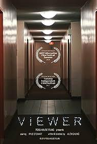 Viewer (2017)