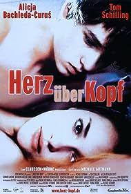 Herz über Kopf (2001)