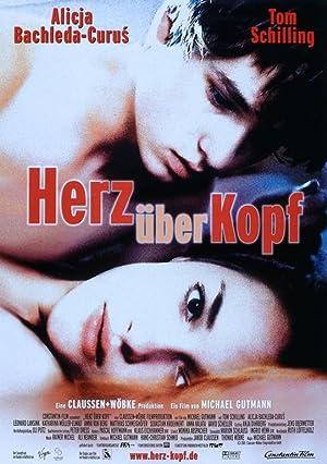 Herz Im Kopf 2001 with English Subtitles 12