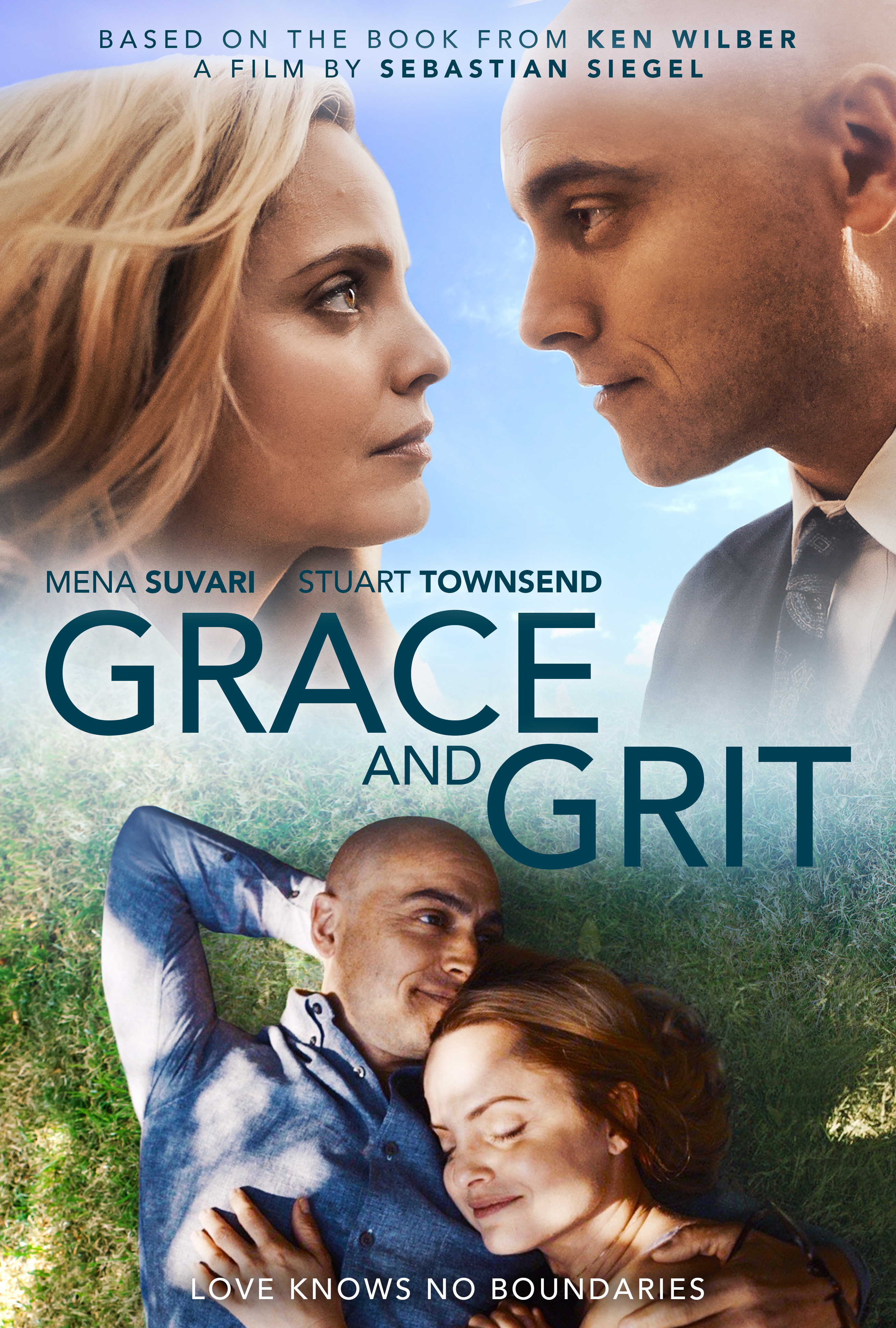Grace and Grit hd on soap2day