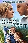 'Grace & Grit' Trailer: Mena Suvari & Stuart Townsend Try For A Comeback In New Heartbreaking Journey