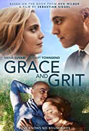 Grace and Grit (2021) HDRip English Movie Watch Online Free