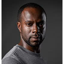 Anthony Oseyemi