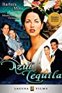 Azul tequila (1998) Poster