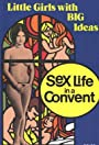 Sex Life in a Convent