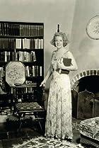 Ruth Selwyn