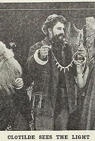 Primary photo for Sir Galahad of Twilight