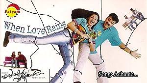 Romance Hridayathil Sookshikkan Movie