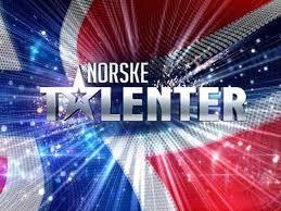 Norske.Talenter.S10E17E18.NORWEGiAN.720p.HDTV.x264-ALTiTV