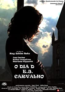 Best site to download dvd quality movies O Dia D E.J. Carvalho [1680x1050]