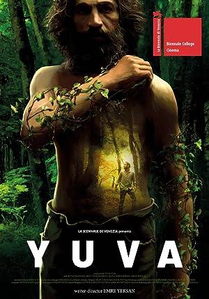 Where to stream Yuva