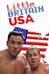 Little Britain USA (2008)