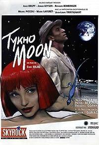 Primary photo for Tykho Moon
