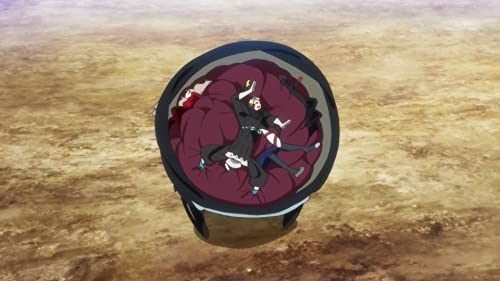 Persona 5: Morgana