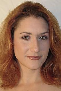 Lisa Gabriel Picture