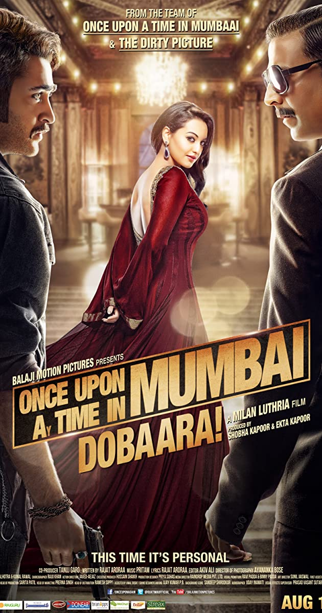 The Hero - Abhimanyu 2 full movie in hindi watch onlinegolkes