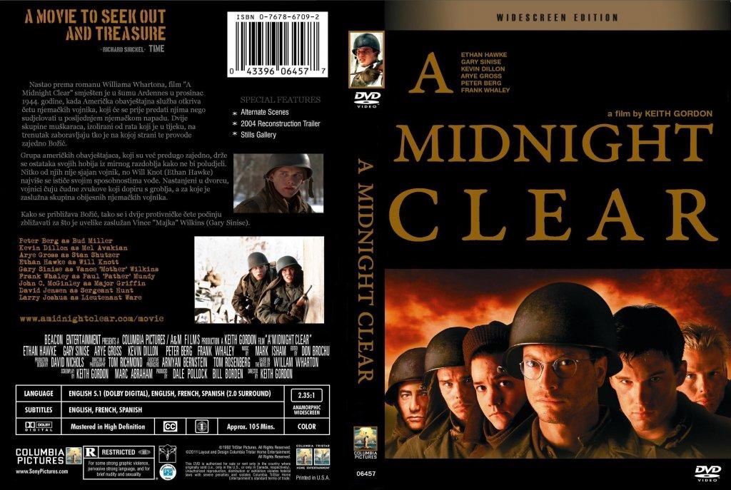 Movies 06457