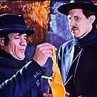 Don Franco e Don Ciccio nell'anno della contestazione (1970)
