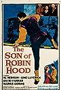 Son of Robin Hood