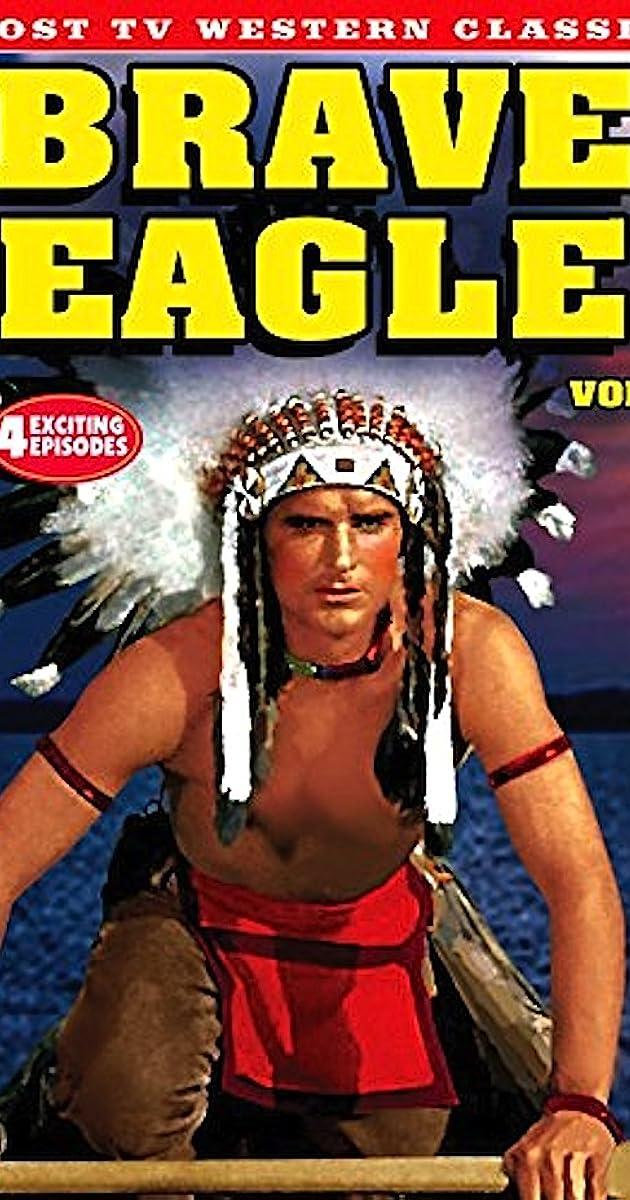Brave Eagle Tv Series 19551956 Quotes Imdb