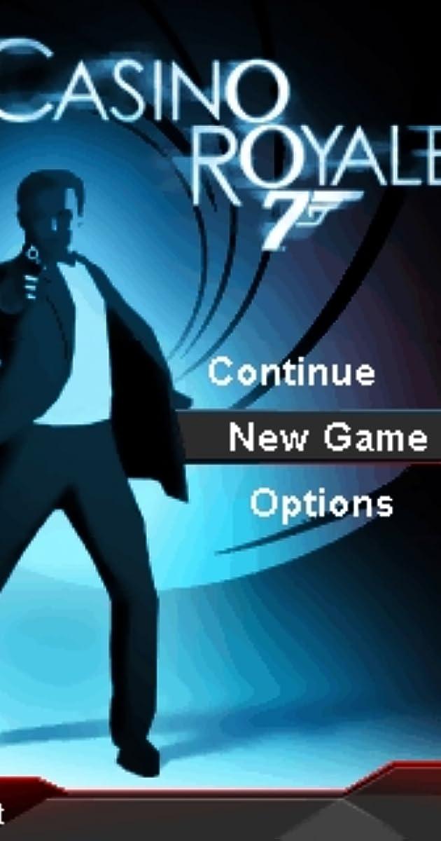 Казино рояль игры игровые аппараты играть бесплатно онлайн без регистрации пирамида