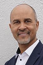 Julio Monge
