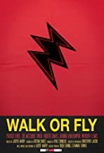 Walk or Fly